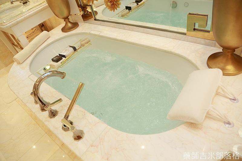 Wynn_Palace_Room_284.jpg