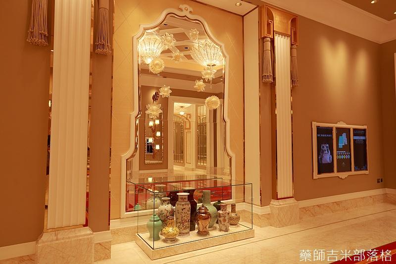Wynn_Palace_0361.jpg