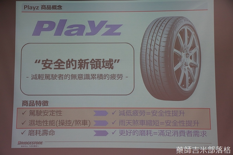 Bridgestone_Playz_006.jpg