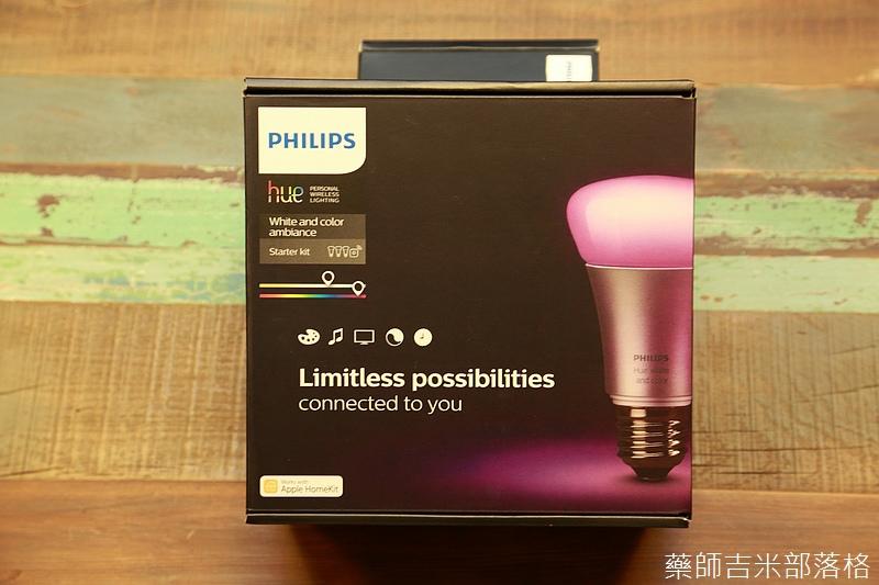 Philips_Hue_061.jpg
