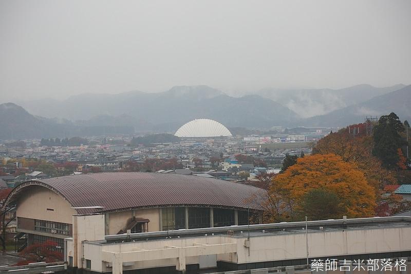 Akita_161101_0001.jpg