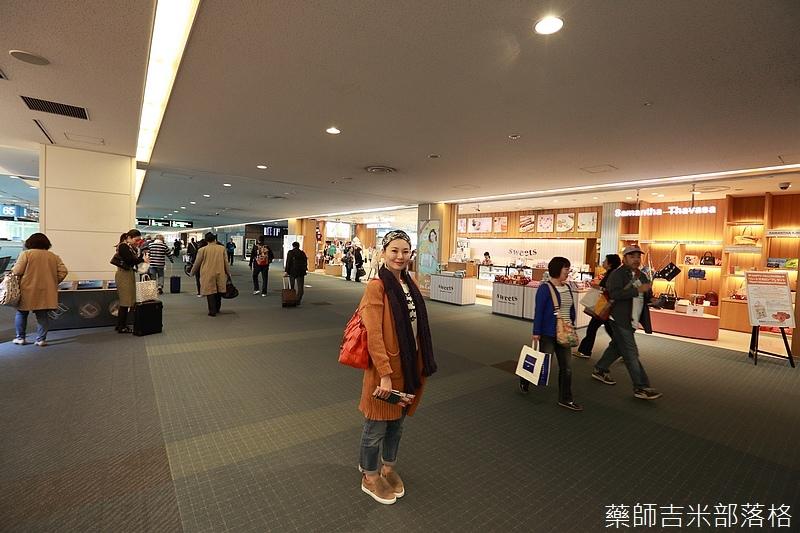 Akita_161031_061.jpg