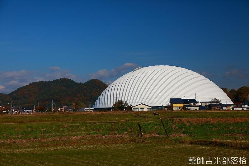 Akita_161102_0018.jpg