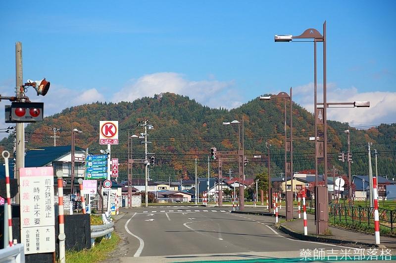 Akita_161102_0031.jpg