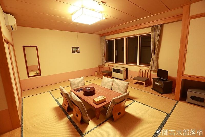 Akita_161103_0001.jpg