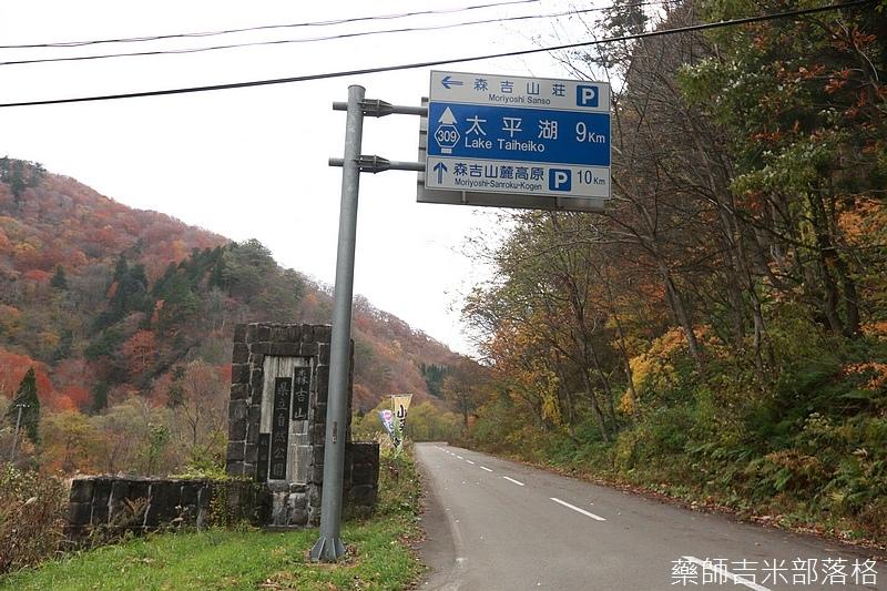 Akita_161104_0022.jpg