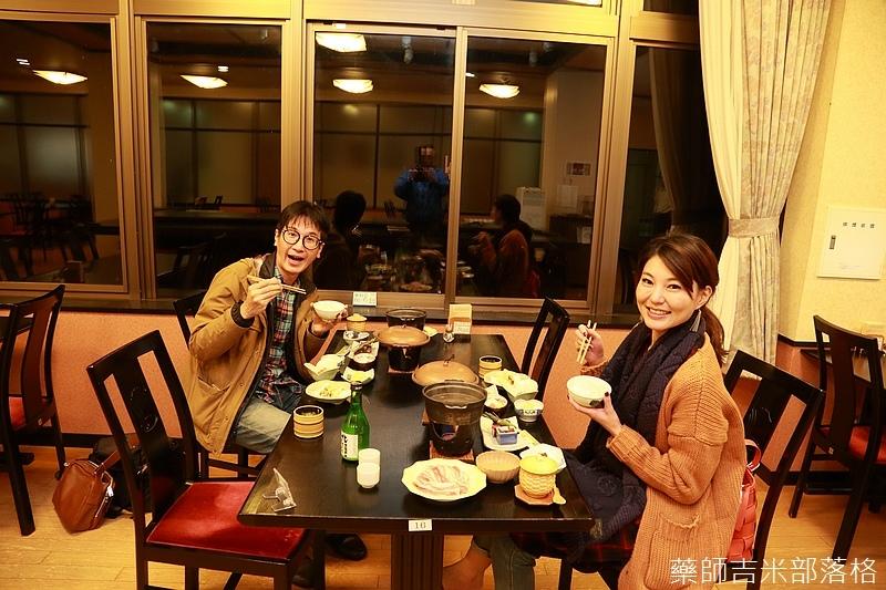 Akita_161103_0049.jpg