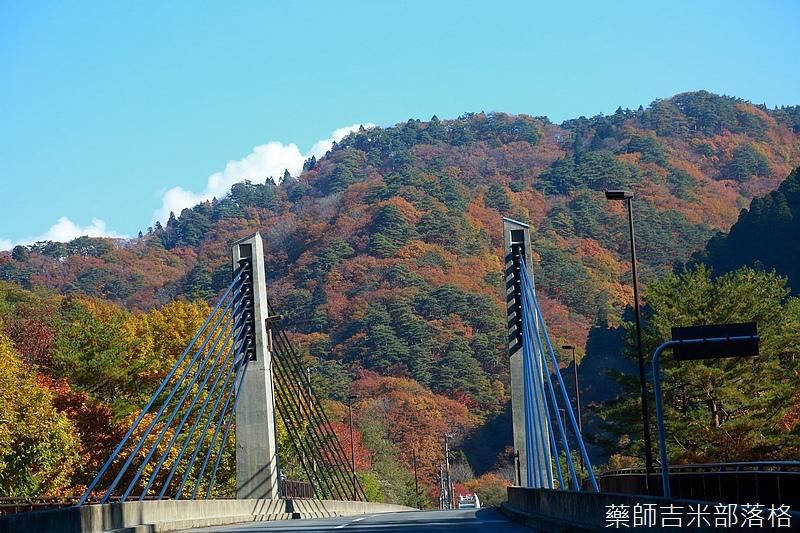 Akita_161102_0130.jpg