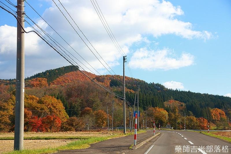 Akita_161102_0160.jpg