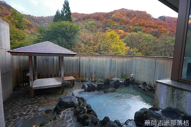 Akita_161103_0121.jpg