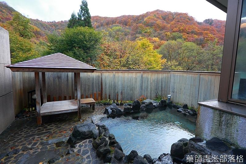 Akita_161103_0123.jpg