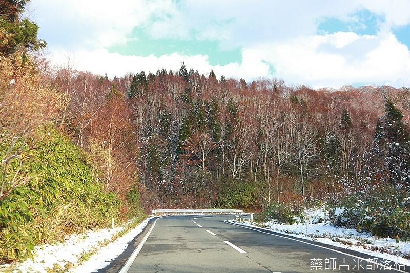 Akita_161102_0217.jpg