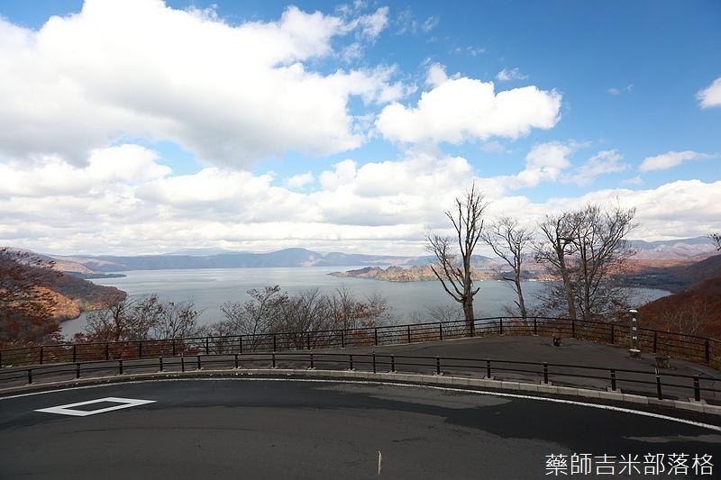 Akita_161102_0259.jpg
