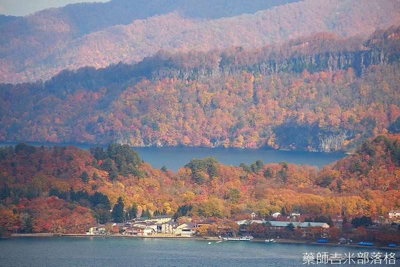 Akita_161102_0280.jpg