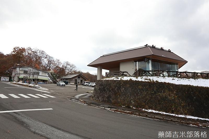 Akita_161102_0311.jpg