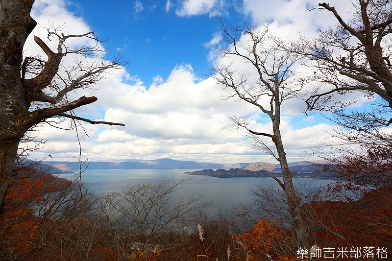 Akita_161102_0314.jpg