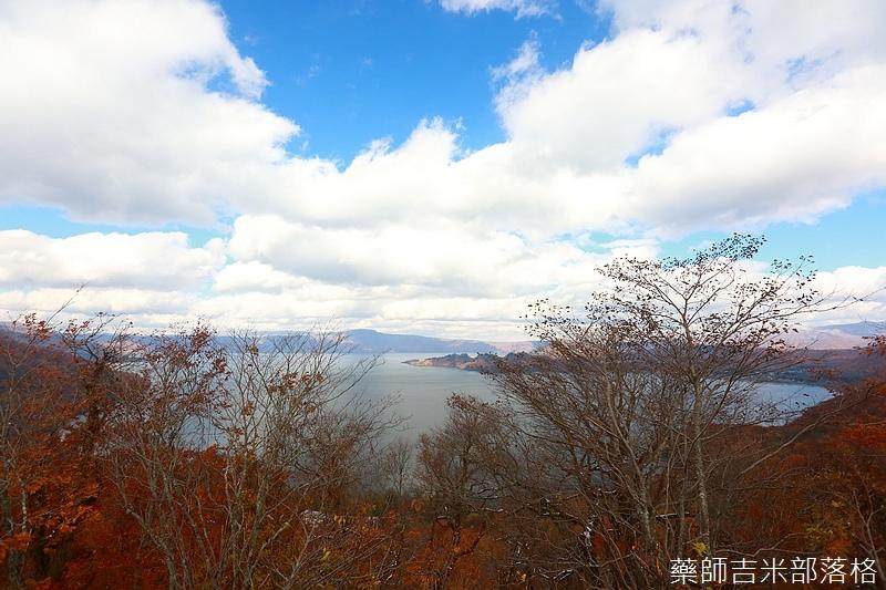 Akita_161102_0316.jpg