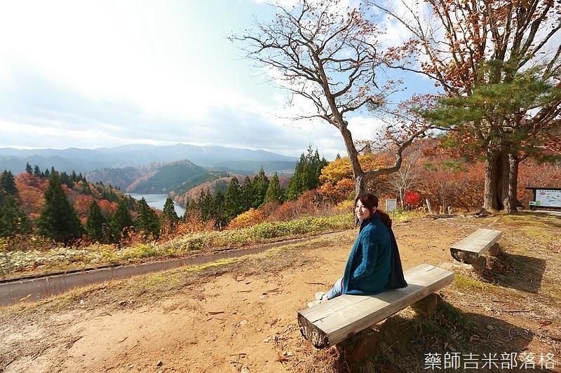 Akita_161104_0254.jpg