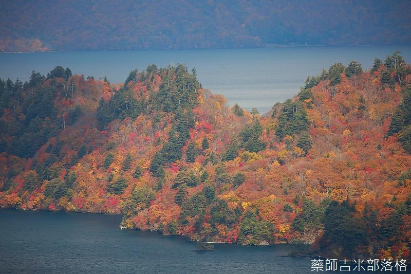 Akita_161102_0325.jpg