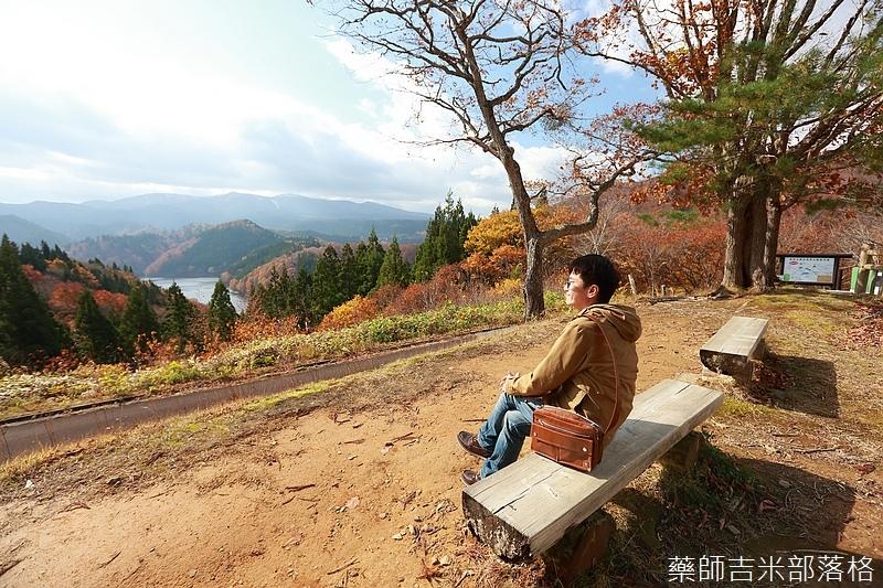 Akita_161104_0258.jpg