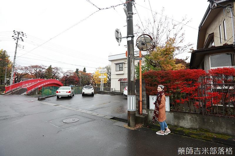 Akita_161101_0375.jpg