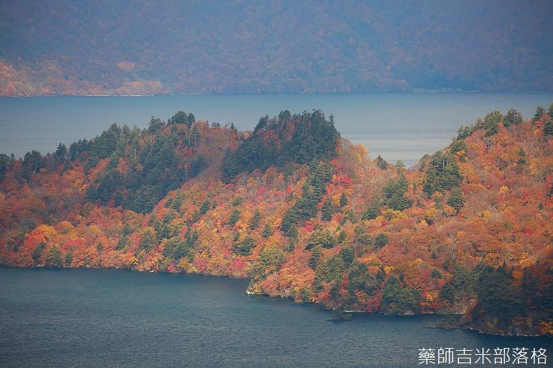 Akita_161102_0330.jpg