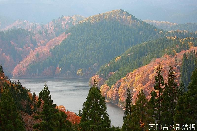 Akita_161104_0287.jpg