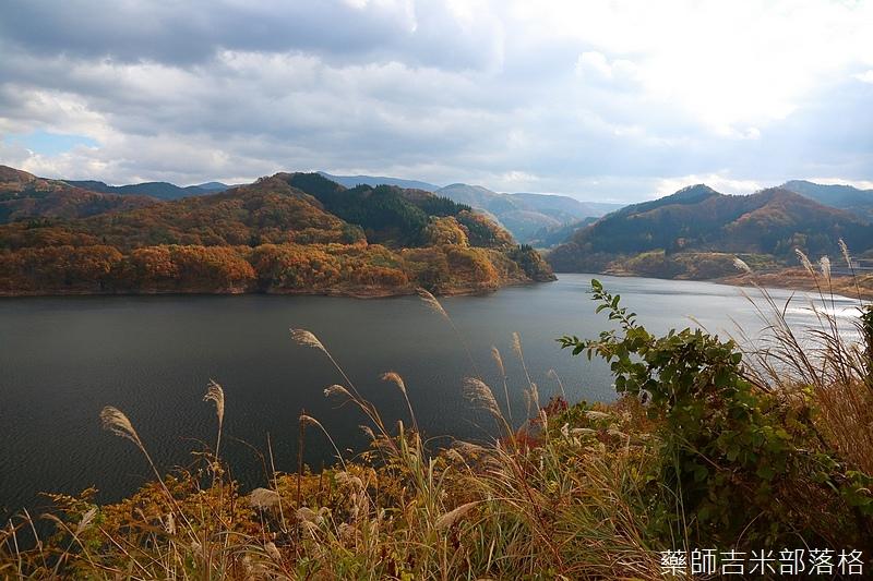Akita_161104_0326.jpg