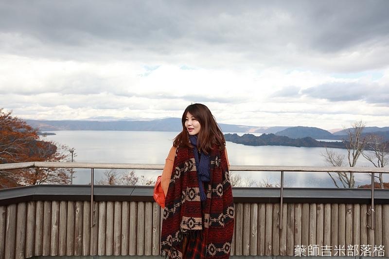 Akita_161102_0401.jpg