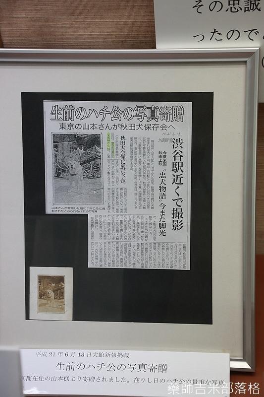 Akita_161101_0482.jpg