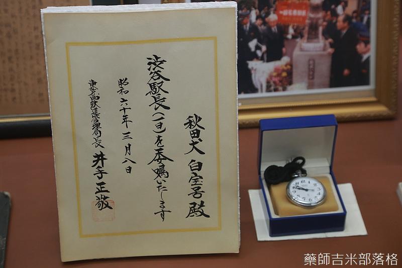 Akita_161101_0485.jpg