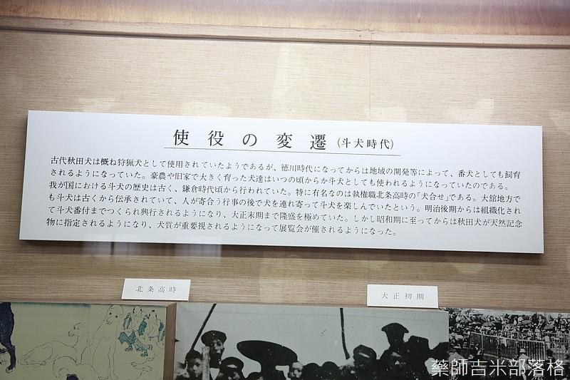 Akita_161101_0492.jpg