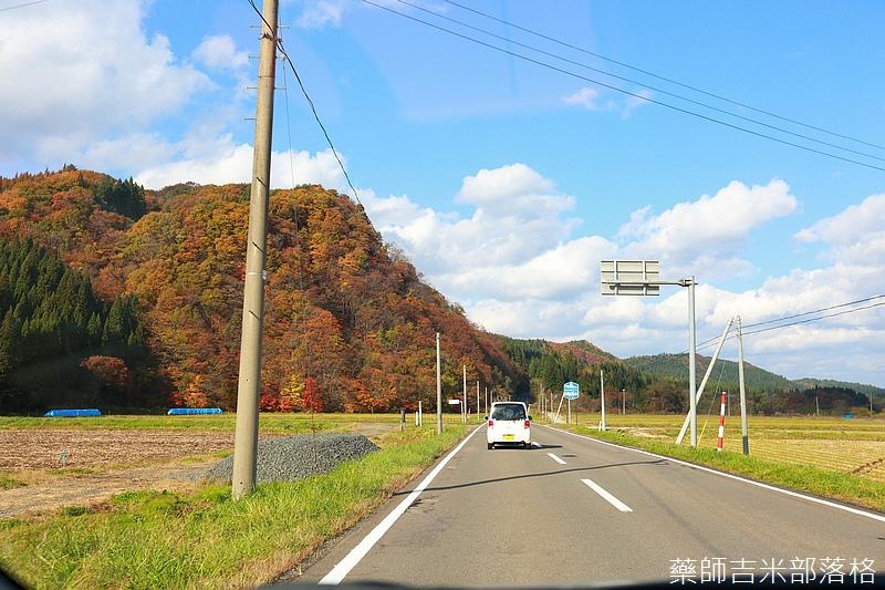 Akita_161104_0415.jpg