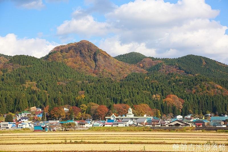 Akita_161104_0423.jpg
