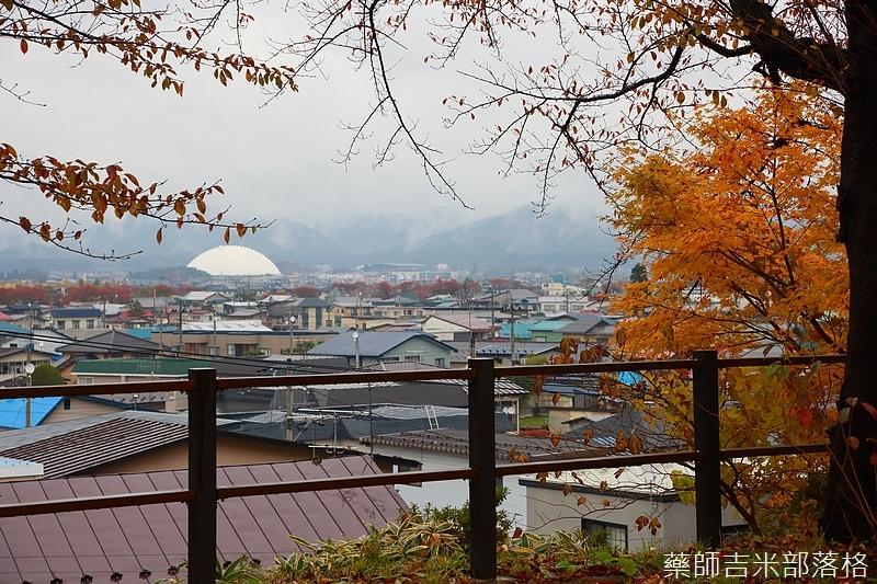 Akita_161101_0588.jpg