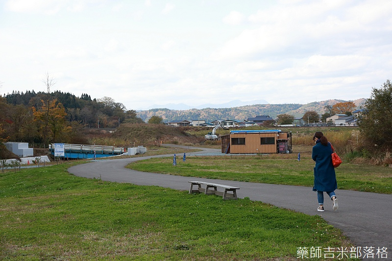 Akita_161104_0579.jpg