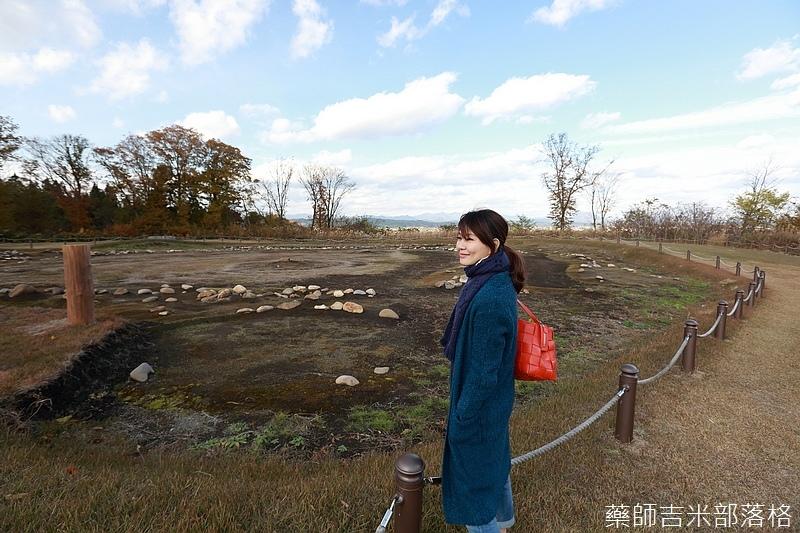 Akita_161104_0590.jpg