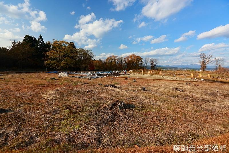 Akita_161104_0607.jpg
