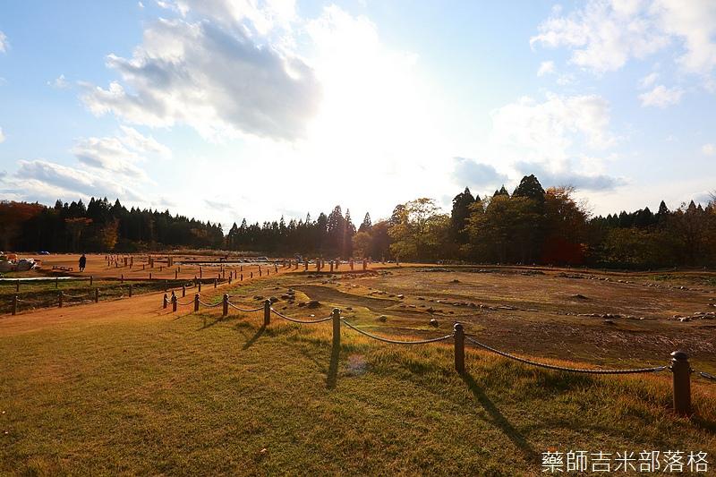 Akita_161104_0614.jpg