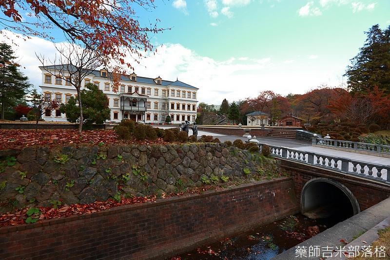 Akita_161102_0700.jpg