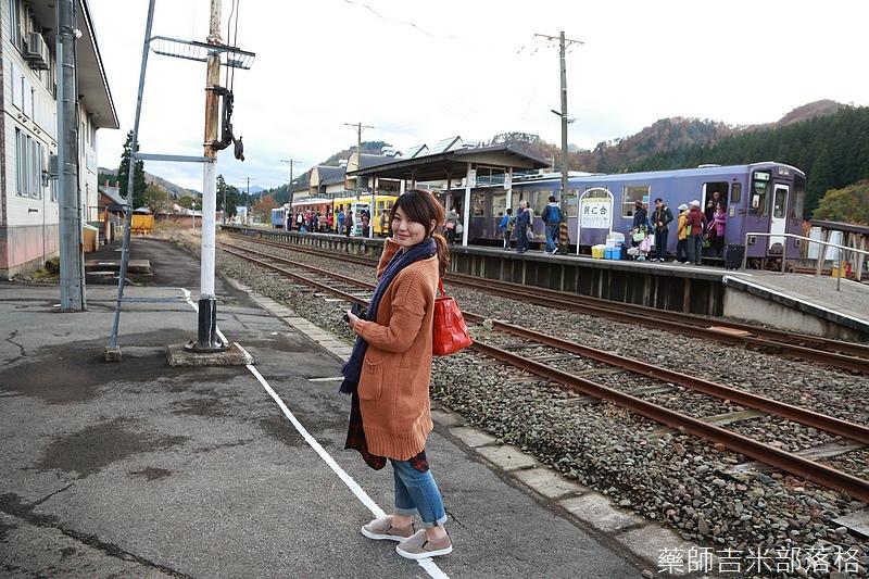 Akita_161103_0650.jpg
