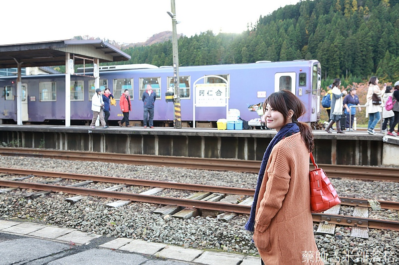 Akita_161103_0661.jpg