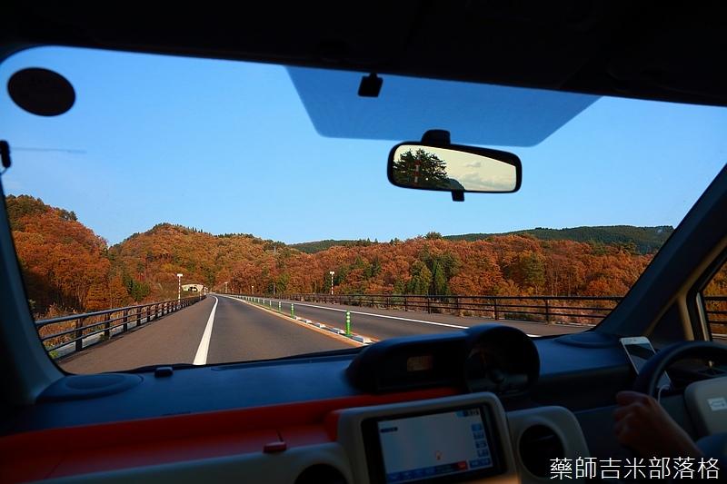 Akita_161104_0683.jpg