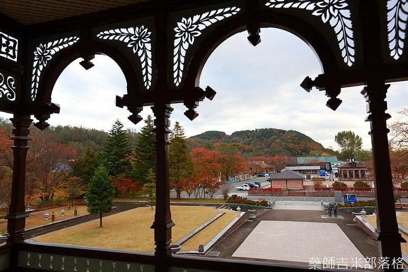 Akita_161102_0761.jpg