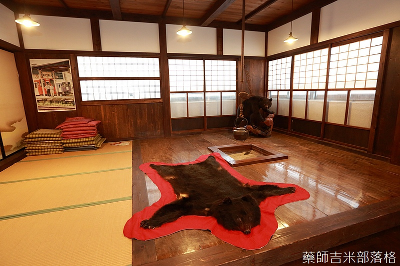 Akita_161103_0713.jpg