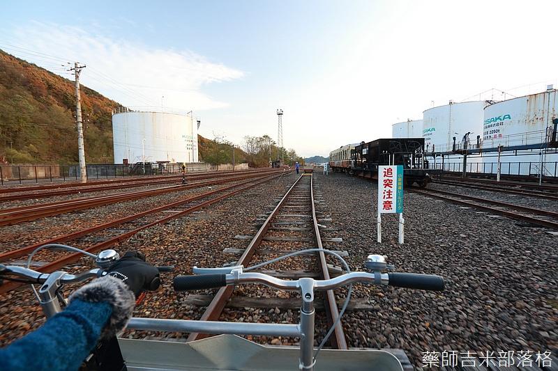 Akita_161104_0748.jpg
