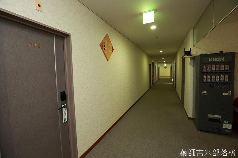 Akita_161103_0762.jpg
