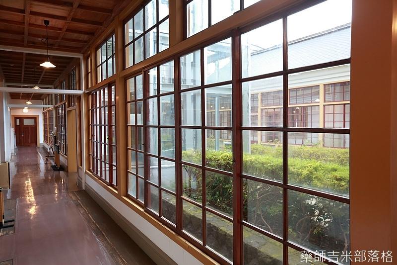 Akita_161102_0817.jpg