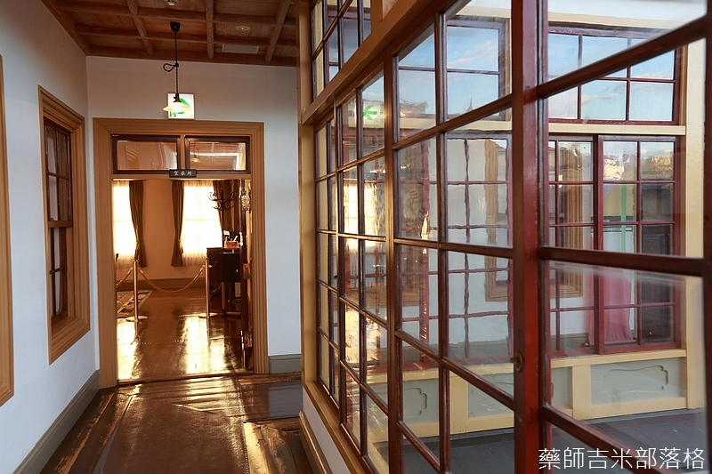 Akita_161102_0958.jpg