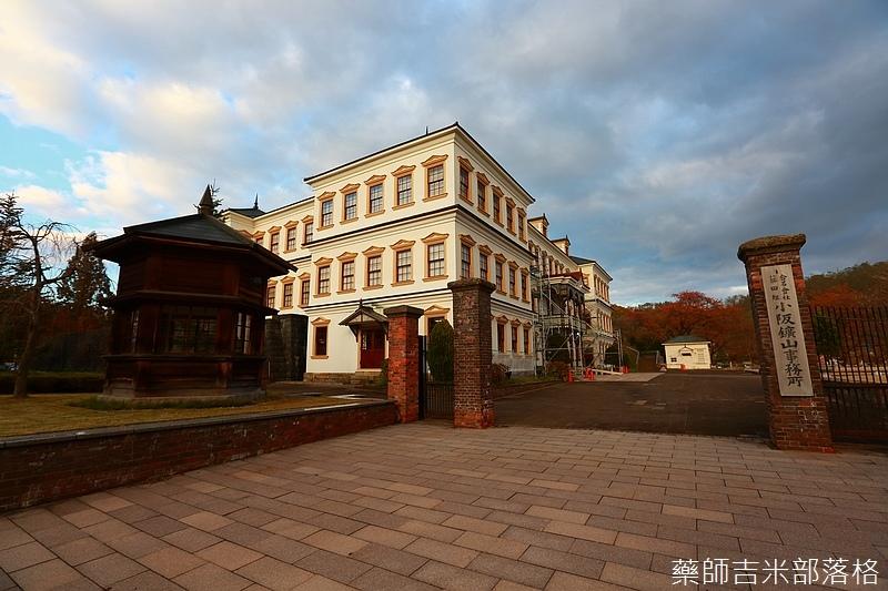 Akita_161102_0987.jpg